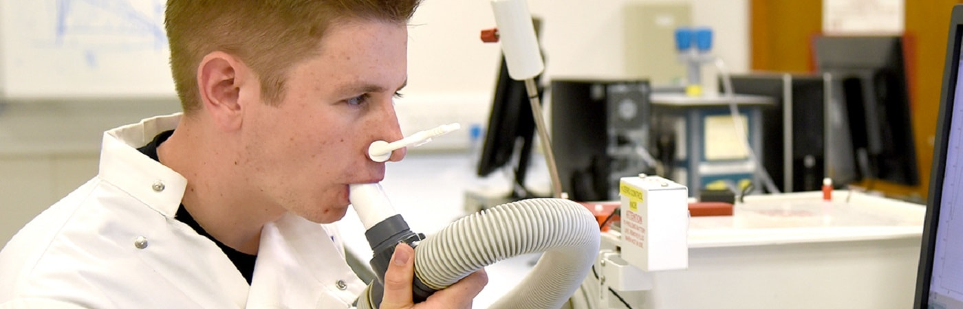 BSc Biomedical Sciences with Industrial/Professional Experience at The University of Manchester