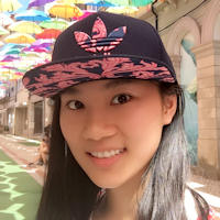 Yang Peiying - BA Linguistics and Sociology